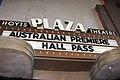 Hall Pass (5484854731).jpg