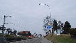 Hallwil vilagheniro 264.jpg