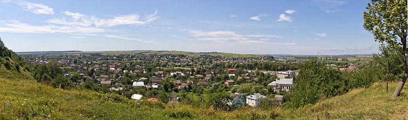 File:Halych Panorama-6081-3.jpg