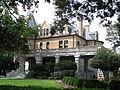 Hambley Wallace House Salisbury NC.JPG
