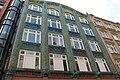 Hamburg - Australhaus (2).jpg