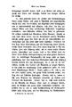 Hamburgische Kirchengeschichte (Adam von Bremen) 188.png