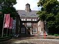 Hamburgmuseum.Haupteingang.wmt.JPG