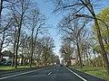 Hamm, Germany - panoramio (4740).jpg