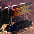 Hammond Porta-B L-100P (clip3).jpg