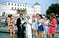 Hammond Slides Wedding Party.jpg