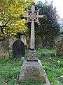 Hampstead Additional Burial Ground 20201026 082104 (50532609546).jpg