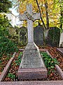 Hampstead Additional Burial Ground 20201026 085320 (50532432536).jpg