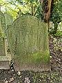 Hampstead Additional Burial Ground 20201026 085522 (50532414321).jpg