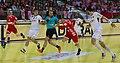 Handball-WM-Qualifikation AUT-BLR 026.jpg