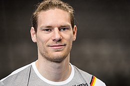 Handball Germany Nationalteam 2018 18194.jpg