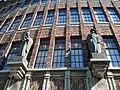 Handel en Nijverheid Schapenmarkt den Bosch.jpg