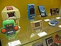Handheld games, pt. 1 (2202498209).jpg
