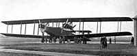 Handley Page V-1500.jpg