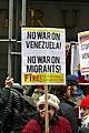 Hands Off Venezuela! (40224722473).jpg