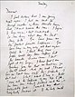 Handwriting-virginia-woolf-10921544-600-870.jpg