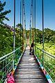 Hanging Bridge on a sunny day.jpg