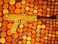 Hanimex 677CP light gun.jpg