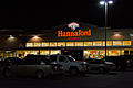 Hannaford Supermarket.jpg