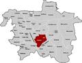 Hannover Stadtbezirk 07.png
