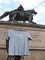 Hannover T Shirt Enzyklopaedist Wikipedia 04 (RaBoe).jpg