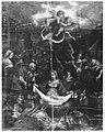 Hans von Aachen (Kopie nach) - Anbetung der Hirten - 3633 - Bavarian State Painting Collections.jpg