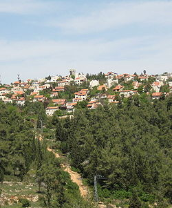 Har Adar View from West.jpg