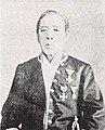 Hara Zenzaburo.jpg