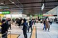 Harajuku Station (50015640957).jpg