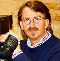 Harald von der Ems.jpg
