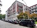 Hardenstraße 38f.jpg