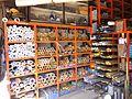Hardware store bangkok chinatown 5.jpg