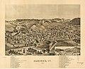 Hardwick, Vt. 1892. LOC 75696625.jpg