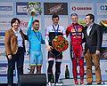 Harelbeke - E3 Harelbeke, 27 maart 2015 (F11, E3 Sprint Challenge).JPG