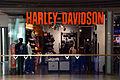 Harley-Davidson Store 01.jpg