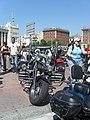 Harley days-barcelona - panoramio (5).jpg