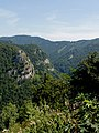 Harmanec, Slovensko, 2013 - panoramio.jpg