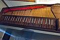 Harpsichord 2 (8299661562).jpg