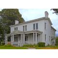 Harriet Beecher Stowe House.png