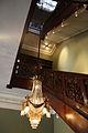 Harry F Sinclair House 4006066173 fc36a20a48.jpg