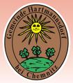 Hartmannsdorf.png