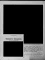 Harz-Berg-Kalender 1915 033.png