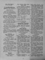 Harz-Berg-Kalender 1921 059.png