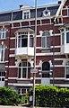 Hasselt - Huis Luikersteenweg 68.jpg
