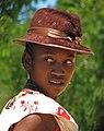 Hat Madagascar.jpg
