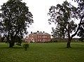 Hatchlands, East Clandon - geograph.org.uk - 148748.jpg