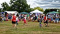 Hatfield Heath Festival 2017 - non-contact children's rugby training game 1.jpg