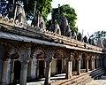 Hatheesing Temple.JPG
