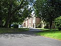 Hatherley Manor - geograph.org.uk - 882310.jpg