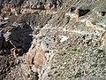 Haulapai Supai Trail - panoramio.jpg